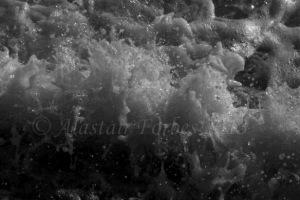 Alastairs Photo Fiction